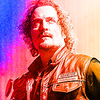 Or my Tig. DarkSarcasm photo
