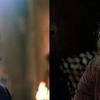 Severus Snape and Sirius Black jokerfan28 photo