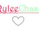 RyleeChase's photo