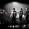 One Direction <3 _Rae-Marie_ photo