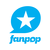 Fanpop