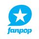 Fanpop's photo