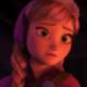 -Maria-