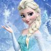 Elsa from Frozen MorG14 photo