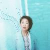 Cristina M.F. Yang escada photo
