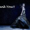 If I want to say anyone Thank You!!! Ishiqa photo