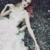 Princess-Yvonne's user photo
