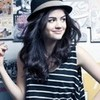 Lucy Hale DW_girl photo