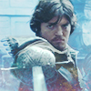 Athos by Nerea for me :) escada photo