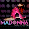 Madonna magichand photo