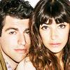 Hannah and Max [my icon] Sara92 photo