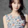YoonA <3 Tippany photo