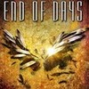 End of Days YALitLover photo
