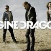 Imagine Dragons <3 _Rae-Marie_ photo