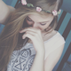 princesseliza98