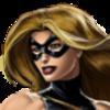 Ms. Marvel Icon BlondLionEzel photo
