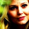 Emmalou13 photo