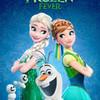 Frozen Fever Ishiqa photo