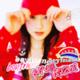 Hanna467's photo