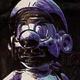 NintendoFan364