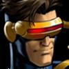 Cyclops Icon BlondLionEzel photo