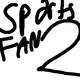 SportsFans2's photo