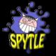 Spytle