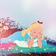 avatar_tla_fan