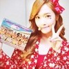 Sica (nine angels in the picture) milli893 photo