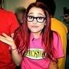 Ariana_Grande27 photo