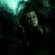 Stephanie_Snape