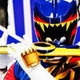 Spinoranger