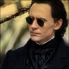 Tom Hiddleston ❤ rakshasa photo