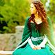 Princess-Yvonne