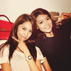 SooNa Iam_faithful photo