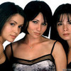 Phoebe, Prue, Piper - Charmed Wallpaper. Source: www. Crazy- frankenstein.com. Sharelle1212 photo