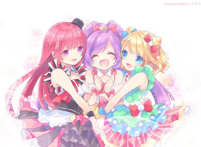 http://images6.fanpop.com/image/user_images/5558000/otaku-cupcake-5558577_650_477.jpg