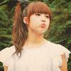 Jung Eunji<3 pearlxashxdawn photo