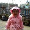 me (when small) blossomgirl456 photo