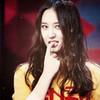 Krystal dear~ milli893 photo