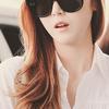 Jessica Jung <333 pearlxashxdawn photo