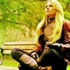 Emma Swan Wolfdreamer9 photo