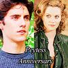 Peytess Anniversary!!!! :D :D credit: Amberyy <3 XNaley_JamesX photo