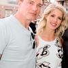 John and Emily Barrowmans_Bum photo