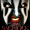 TNA Sacrifice 2014 RoyalSatanas photo