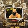 TNA Slammiversary 2014 RoyalSatanas photo