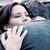 Katniss and Gale bouncybunny3 photo