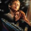 titanic12 photo