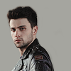 Jack Falahee sherlocked88 photo