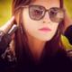 Emmalou13's photo